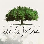 Domaine de La Jasse - Petit.jpg