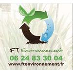 FT Environnement petit.jpg