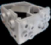 210100020_VMCDF-MP72.PNG