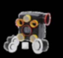 210100005_KERIOS_Kit.png