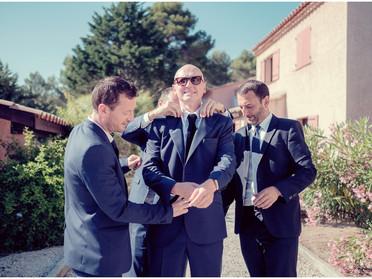 photographe mariage nice wabi leslie nic