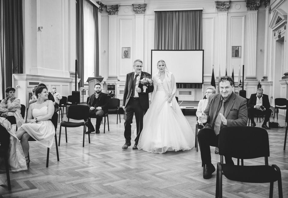 02 mariage Celine Julien 10 07 2020 sept