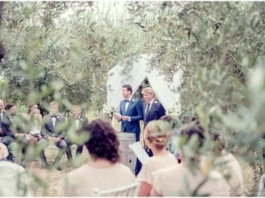 photographe mariage nice wabi loredana i