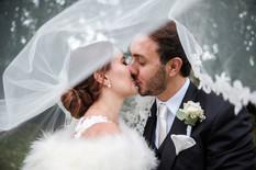 WEB claire raffaele mariage bruxelles -