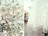 photographe mariage nice wabi portfolio