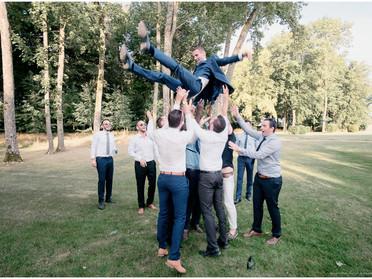 photographe mariage nice wabi maud paris
