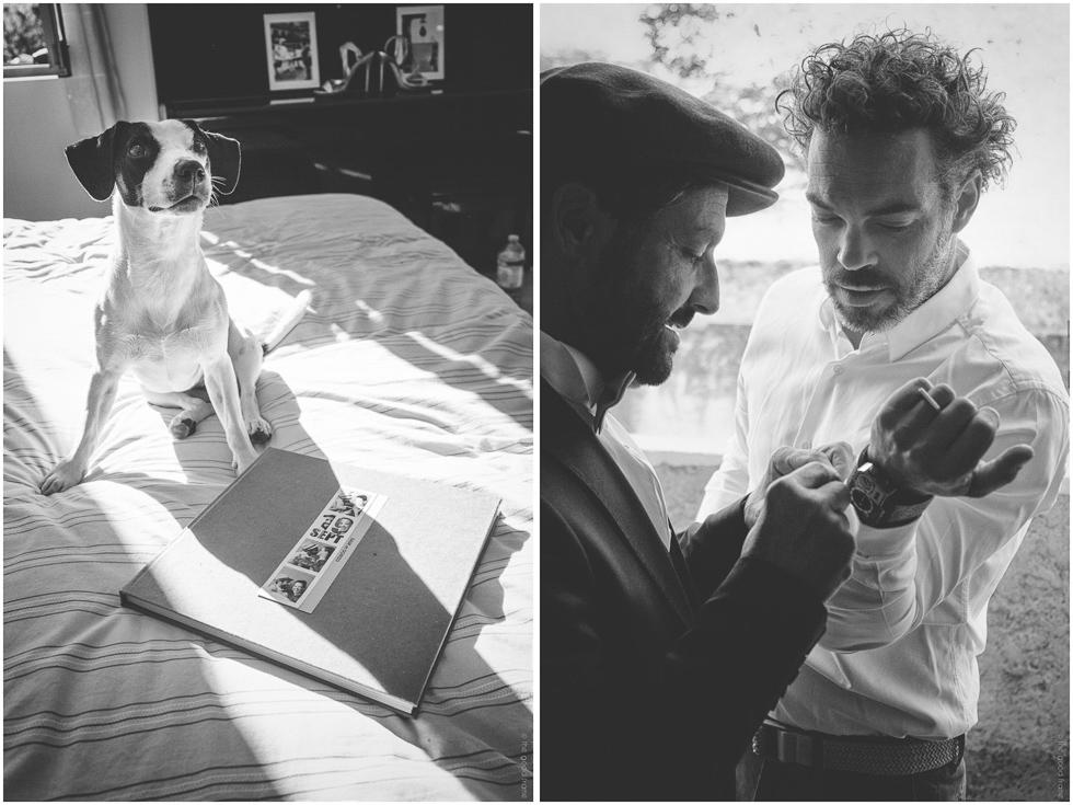 photographe mariage nice wabi sabi