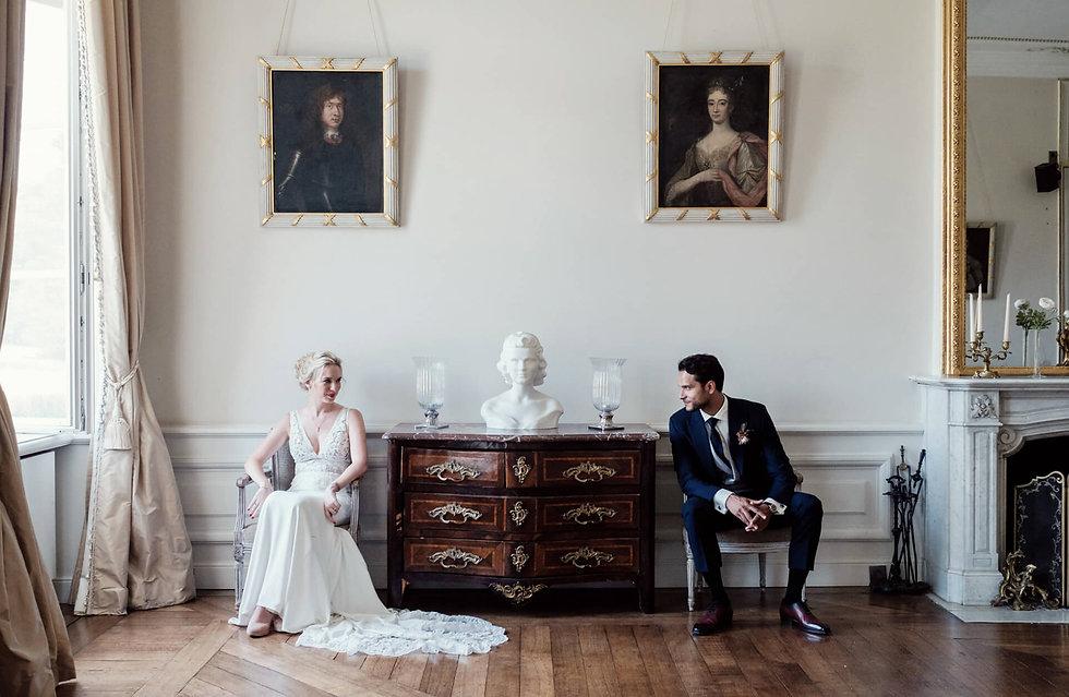 wabisabi-photographe-nice-mariage.jpeg