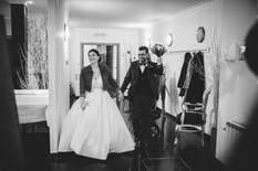 web mariage Camille Michael - wabisabi s