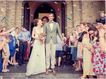 photographe mariage nice wabi van vanlif