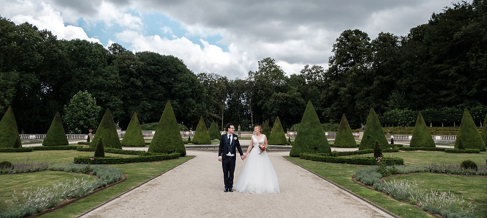 00 -BG- mariage Celine Julien 10 07 2020