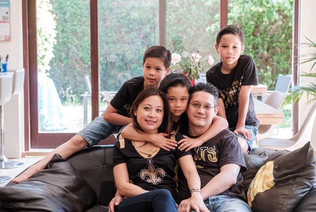 famille bui thai juillet 2020 wabi sabi