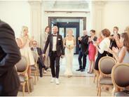 photographe mariage nice wabi CetS plage