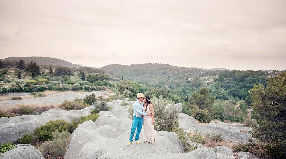 mariage alpes maritimes tourrette photog
