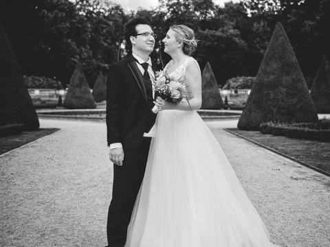 04 mariage Celine Julien 10 07 2020 sept