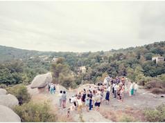 photographe mariage nice wabi sabi HOME
