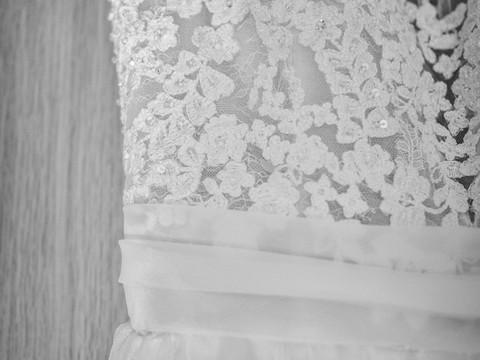01 mariage Celine Julien 10 07 2020 sept