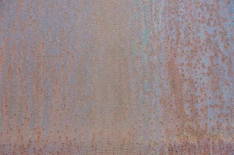 commune web camille loic 200724 -1003.jp