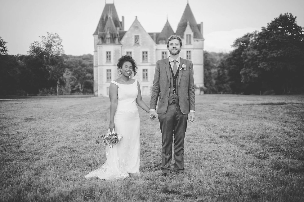 photographe mariage nice wabi sabi alex