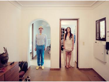 photographe mariage nice wabi vanessa la
