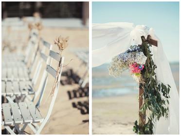 photographe mariage nice wabi sam gonzo