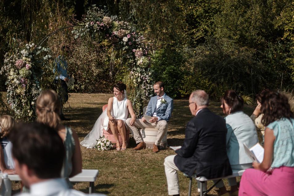 alice sylvain mariage wabi sabi bruxelle