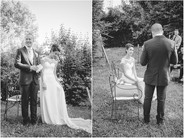 photographe mariage nice wabi noellie ta