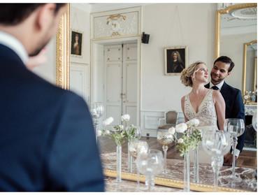 photographe mariage nice wabi vie de cha