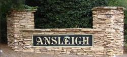 Ansleigh