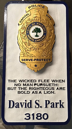 Police Sign_edited.jpg