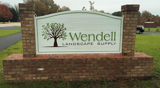 Wendell Landscape.jpg