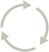 FBF-recycle-icon.png
