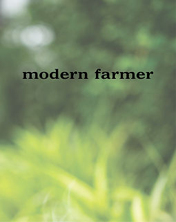 modern farmer press image.jpg