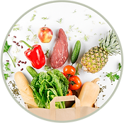 balanced-diet-grocery-bag-icon.png