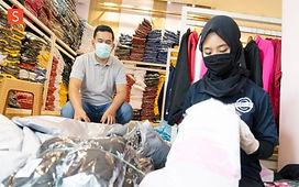 bisnis-fashion-dan-makanan-kemasan-di-shopee-sukses-bertahan-di-tengah-pandemi1.jpg
