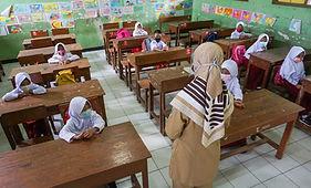 PPN Jasa Pendidikan