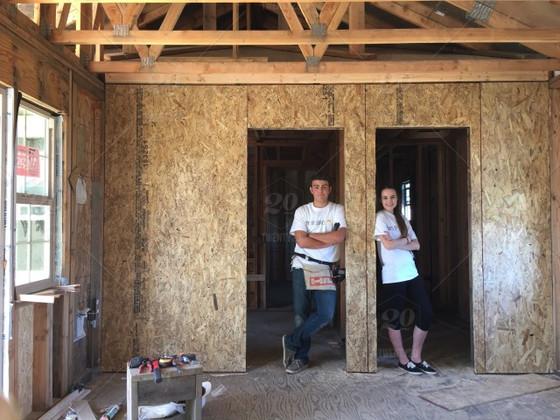 Tasmanian Homebuilder Grant & Commonwealth Homebuilder Grant Schemes extended to 31/03/2020