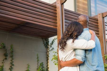 FHLDS New Home Guarantee - waitlists now open