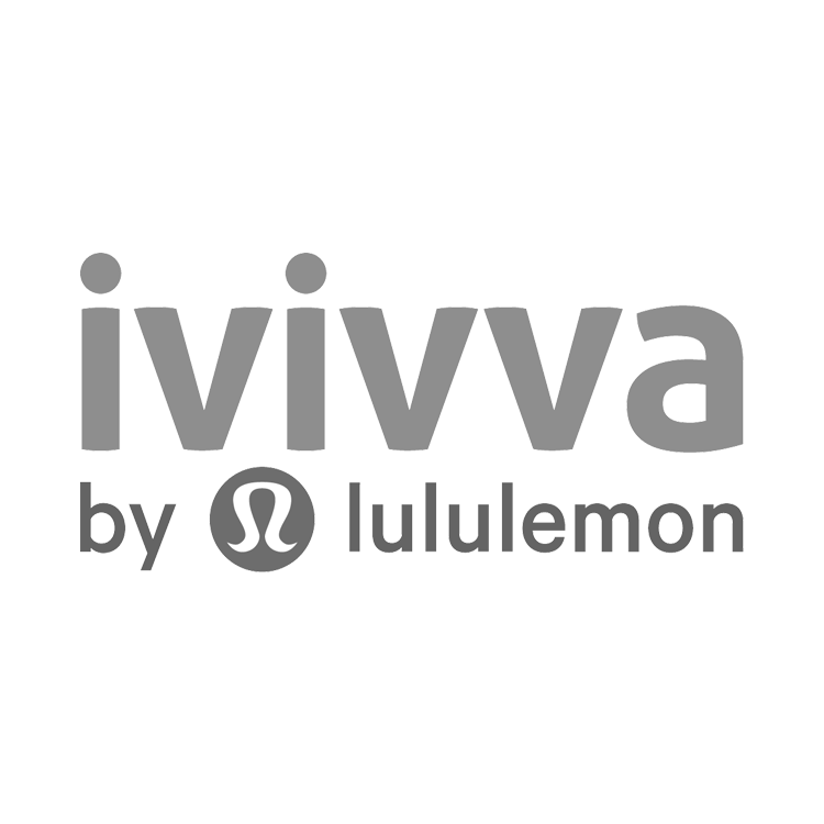 ivivva-logo.png