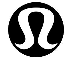 LU.png