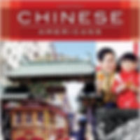 Chinese Americans: The History and Culture of a People