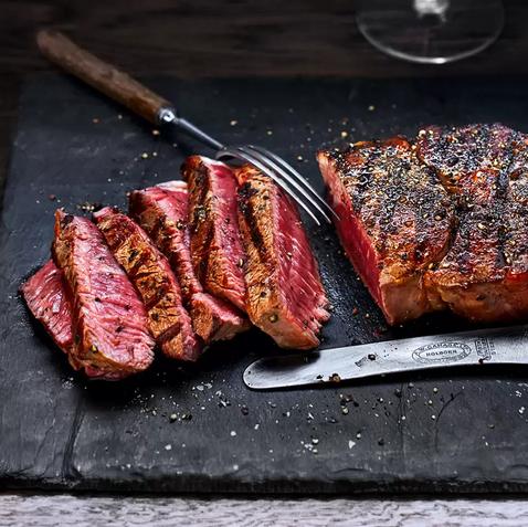 steak2-mag-nov18-stuart-ovenden.webp