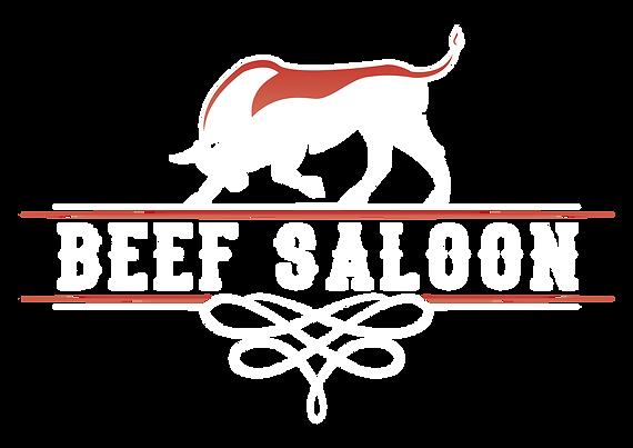 Logo Beef Saloon_blanc.png