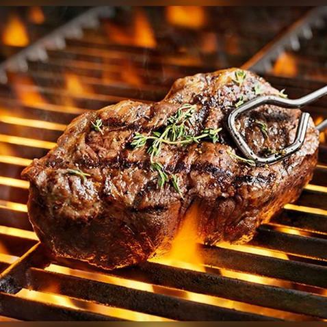 astuce-cuisson-viande-barbecue.jpg