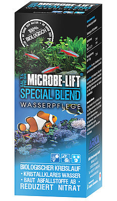 MICROBE-LIFT® Special Blend 473 ml