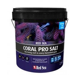 Red Sea Pro Salt 22kg