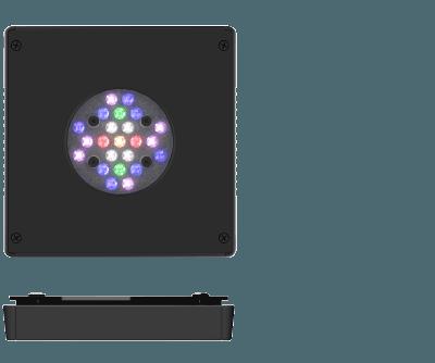 ECOTECH MARINE - XR15W G4 PRO - 95w