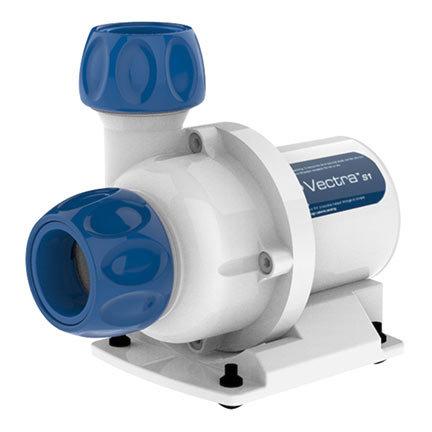 ECOTECH MARINE - VECTRA S1 - 5300 L/H