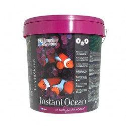 Instant Ocean 25kg