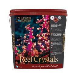 Reef Crystals 10kg